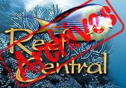 Reef Central Online Community